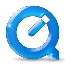 Free Quicktime Trample Pro Download